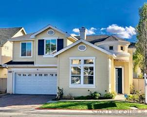 Single Family for sale in 2736 W Canyon Ave, San Diego, CA, 92123