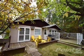 Residential Property for sale in 1310 Balm Rd, Sunbreaker Cove, Alberta