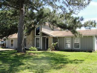 Single Family for sale in 6205 Kimbrough Blvd, Biloxi, MS, 39532