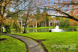 Apartment for rent in Haven at Charbonneau - 1 Bed 1 Bath Townhome, Greater Wilsonville, OR, 97002