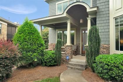 Residential Property for sale in 3769 Wendwood Lane, Charlotte, NC, 28211