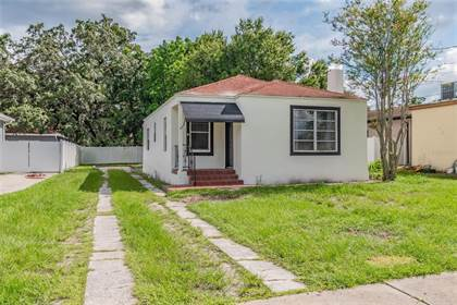 Residential Property for sale in 2318 W OHIO AVENUE, Tampa, FL, 33607
