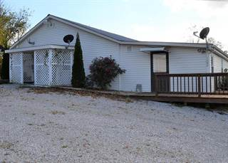Multi-family Home for sale in 1191 Fredonia Rd, Crossville, TN, 38571