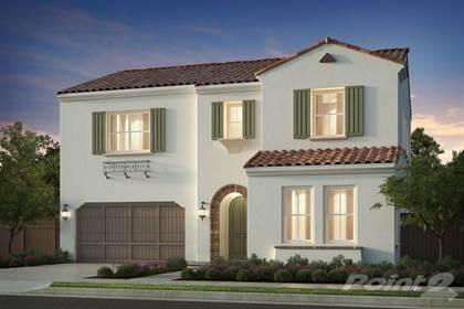 Singlefamily for sale in 109 Frontier, Irvine, CA, 92620