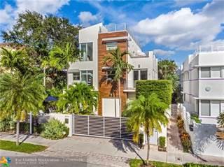 1509 SE 2nd St, Fort Lauderdale, FL