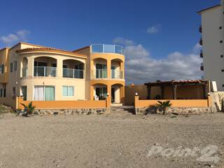 Residential Property for sale in Puerto Salina, Ensenada 5 Units, Ensenada, Baja California