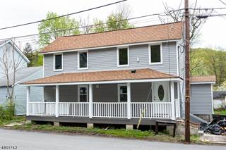 Single Family for rent in 7 New Row Rd, Lake Telemark, NJ, 07866
