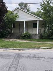 Lake Luzerne, NY Commercial Real Estate for Sale & Lease - 6