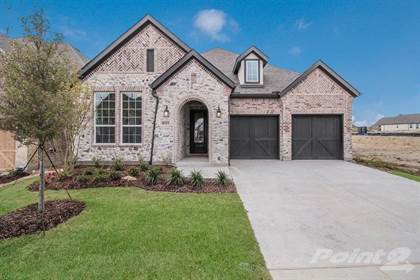 Singlefamily for sale in 8128 Mary Curran Court, Richardson, TX, 75080