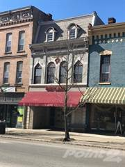 Other Real Estate for sale in 207 MAIN ST, Ridgway, PA, 15853