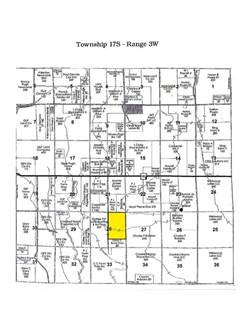 Lots And Land for sale in 380 Tuggle Road, Portland, AR, 71663