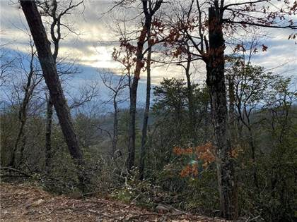Lots And Land for sale in 4 Mule Branch Road, Sautee Nacoochee, GA, 30571