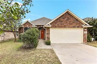 Single Family for sale in 7130 Sierra Way, Dallas, TX, 75241