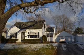 Single Family for sale in 308 Westfield Drive, Battle Creek, MI, 49015