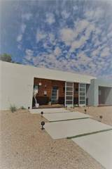 Residential Property for sale in 5909 Simpia Drive, El Paso, TX, 79905