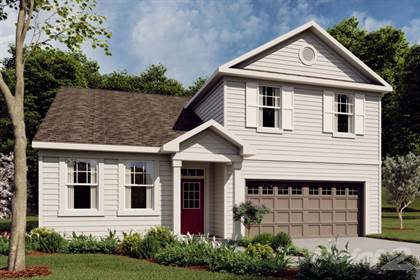 Singlefamily for sale in 48 Mallard Loop Drive, Clayton, NC, 27527