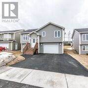 Single Family for sale in 101 Ladysmith Drive, St. John's, Newfoundland and Labrador