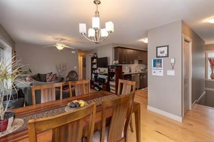 Single Family for sale in 1449 1 Avenue, NE 405, Salmon Arm, British Columbia, V1E0C4