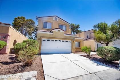 Residential Property for rent in 2044 Jesse Scott Street, Las Vegas, NV, 89106