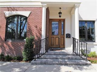 Condo for sale in 345 WELBOURNE AVENUE W 104, Winter Park, FL, 32789