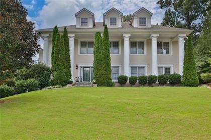 Residential Property for sale in 215 HIGHLAND LAKE Court, Atlanta, GA, 30349