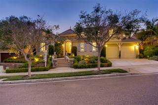 Single Family for sale in 7344 Corte Hortensia, Carlsbad, CA, 92009
