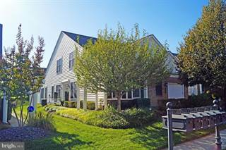 Townhouse for sale in 20583 ROSEWOOD MANOR SQUARE, Ashburn, VA, 20147
