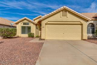Single Family for sale in 4920 W HARRISON Street, Chandler, AZ, 85226