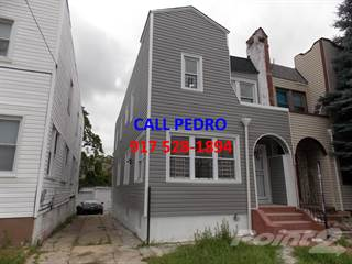 Residential Property for sale in 20521 110 ave, Queens, NY, 11412
