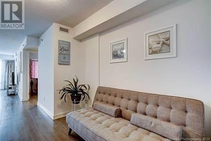 Single Family for rent in 185 BONIS AVE 1015, Toronto, Ontario, M1T3W6