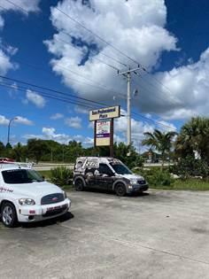 Commercial for rent in 8135 Se Federal Hwy 81438145, Hobe Sound, FL, 33455