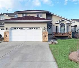 Single Family for sale in 6016 37B AV NW, Edmonton, Alberta, T6L6E6