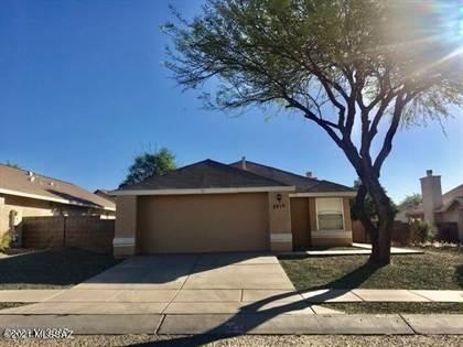 Residential Property for sale in 2610 W Chamberlain Street, Tucson, AZ, 85745