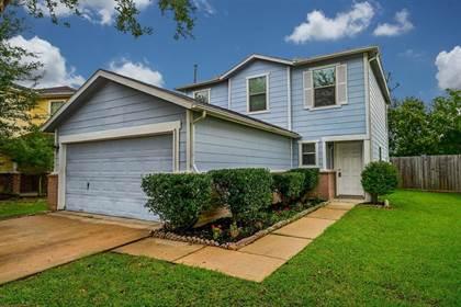 Residential Property for sale in 12902 Birchaven Lane, Houston, TX, 77072