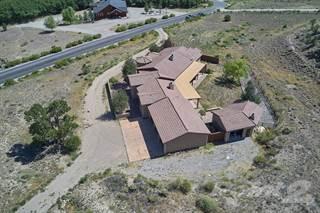 Single Family for sale in 8129 Buck Run , Salida, CO, 81201