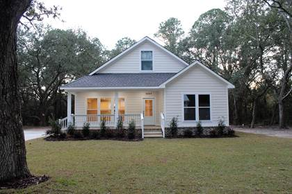Residential Property for sale in 8809 Neptune Ave, Ocean Springs, MS, 39564