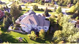 Residential Property for sale in 3050 Purdy Drive, Milton, Ontario