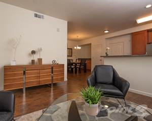 Houses Apartments For Rent In Morgan Hill Ca Point2 Homes