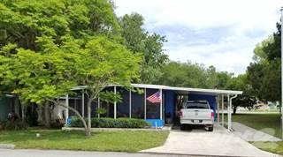 Residential Property for sale in 2211 Castlebar Road, Brooksville, FL, 34601