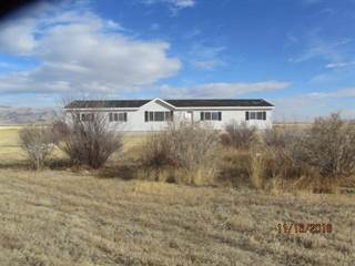 Residential Property for sale in 3650 1500 W, Howe, ID, 83244