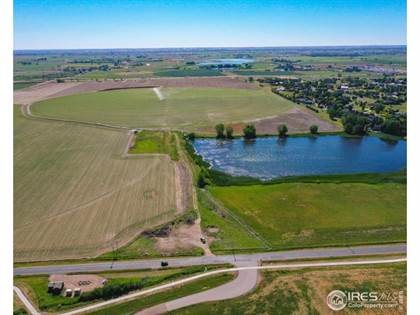 Farm And Agriculture for sale in I-25, Mead, CO, 80542