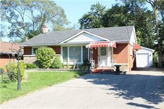 Residential Property for sale in 41 Battlefield Dr, Hamilton, Ontario