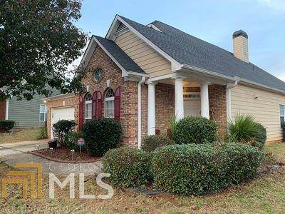 Residential Property for sale in 3153 Cleftstone Trail, Lawrenceville, GA, 30046