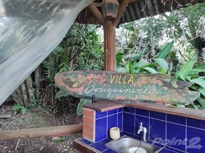 Residential Property for sale in San Ramon Tres Rios, Tres Rios, Cartago