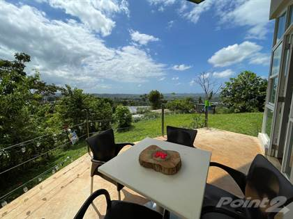 Residential Property for sale in Morovis, Morovis, PR, 00687