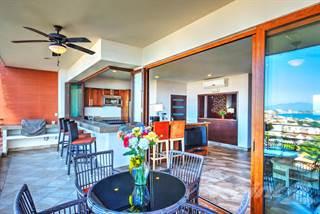 Residential Property for sale in Pinnacle Residences 402, Puerto Vallarta, Jalisco