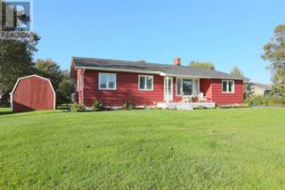 Single Family for sale in 25 Evergreen Drive, Charlottetown, Prince Edward Island