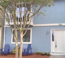 Townhouse for sale in 720 Alder Circle, Virginia Beach, VA, 23462