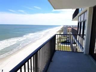 Condo for sale in 1301 1ST ST S 1507, Jacksonville Beach, FL, 32250