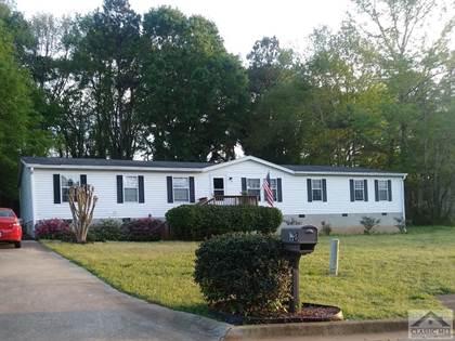 Residential Property for sale in 558 Tanners Lane, Bethlehem, GA, 30620
